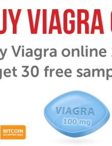 Viagra 100mg (Bestseller)