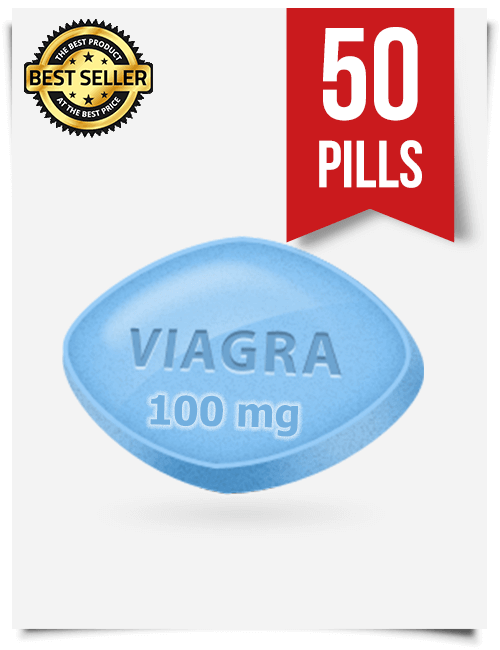 how viagra works