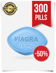 Viagra 25mg Online 300 Pills