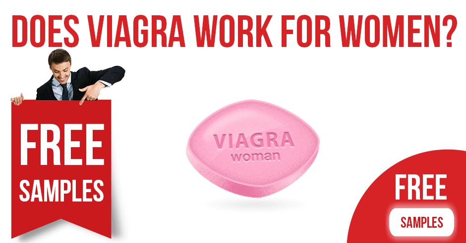 When does viagra kick in cipla generic cialis reviews