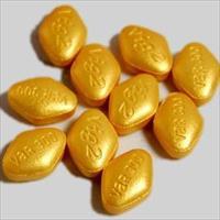 Yellow Viagra