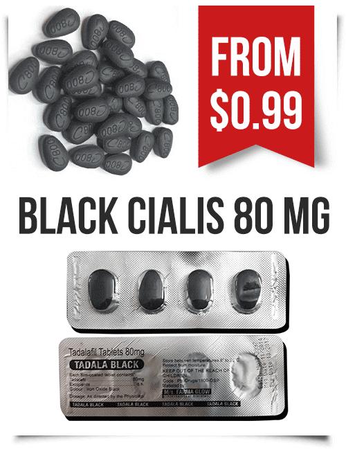 plavix generic cost at walmart