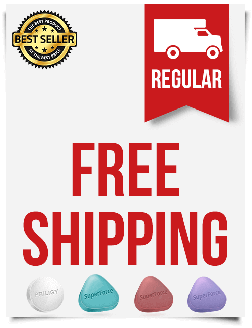 Premature Ejaculation Pills Free Shipping
