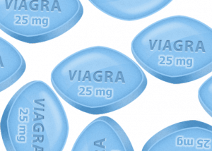 Generic Viagra 25 mg 50 tablets online