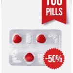 Buy Stendra 100mg 100 pills