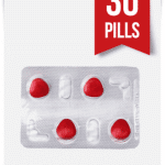 Buy Stendra 100mg 30 pills