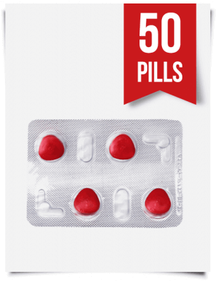 Buy Stendra 100mg 50 pills