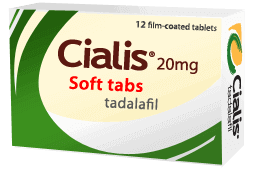 Cialis Soft drugs