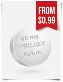 Kutub 60 mg